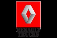renaultrucks